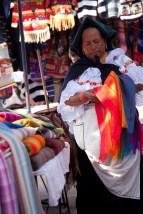 Otavalo-20