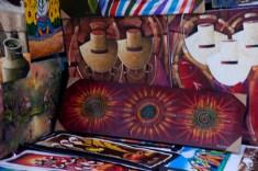 Otavalo-22