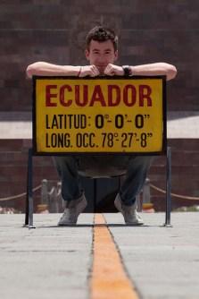 Quito-10