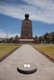 Quito-16