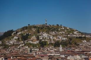 Quito-29