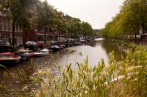 Amsterdam_Blog-2