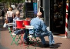 Amsterdam_Blog-37