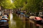 Amsterdam_Blog-4