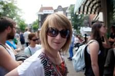 Amsterdam_Blog-41