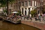 Amsterdam_Blog-47