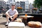 Amsterdam_Blog-52