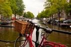 Amsterdam_Blog-8