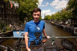 Amsterdam_Blog-86