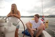 Norway_Aug2011-12