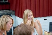 Norway_Aug2011-151