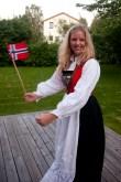 Norway_Aug2011-153