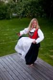 Norway_Aug2011-154