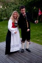 Norway_Aug2011-157