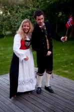 Norway_Aug2011-158