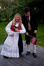 Norway_Aug2011-159