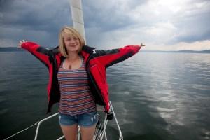 Norway_Aug2011-24