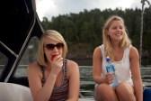 Norway_Aug2011-6