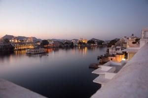 GB13_India_Udaipur_Blog-15