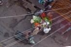 GB13_India_Udaipur_Blog-17