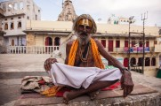 GB13_India_Udaipur_Blog-29