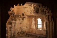 GB13_India_Udaipur_Blog-3