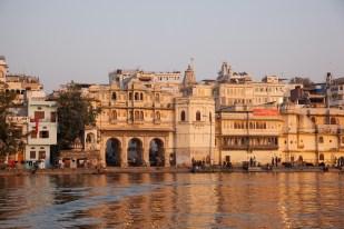 GB13_India_Udaipur_Blog-40