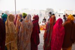 GB13_India_Udaipur_Blog-53