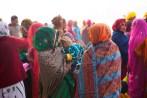 GB13_India_Udaipur_Blog-54
