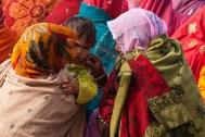 GB13_India_Udaipur_Blog-58