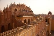 Jaipur-26