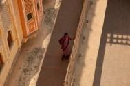Jaipur-27
