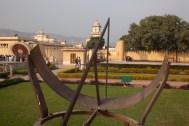 Jaipur-87