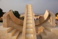 Jaipur-89