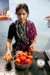Udaipur-26