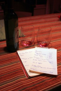 December 18, 2012: Holiday Party Planning