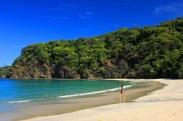 CR Gorgous Beach
