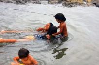 CR Tidal Pool Playpen