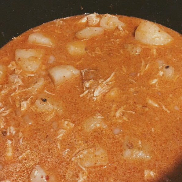 food-01-11-17_currypot3_yo25