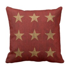 stars_rustic_red