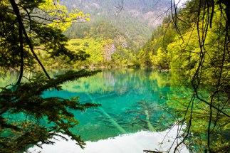 jiuzhaigou-5-post-edit