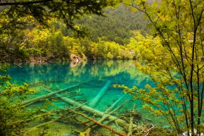 jiuzhaigou-post-edit-2
