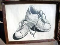Sneakers 1989