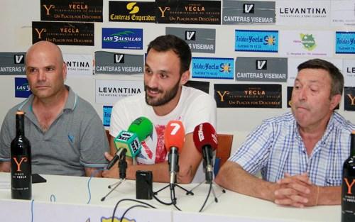 YeclaSport_Yeclano_SergioMoreno2