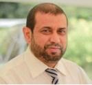 الدكتور عبدالقوي القدسي