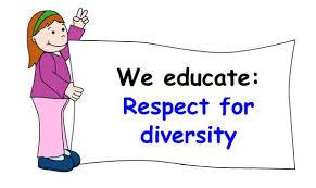 احترام التنوع الثقافي