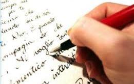 المتطلبات المهة للمنح الدراسية