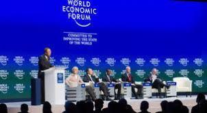 مؤشر جودة التعليم العالمي الصادر عن المنتدى الاقتصادي العالمي في دافوس