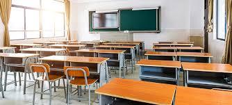 انتقال أثر التعليم