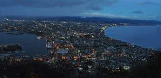 Hakodate-Mountain3